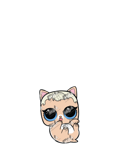 Meow Q.T.
