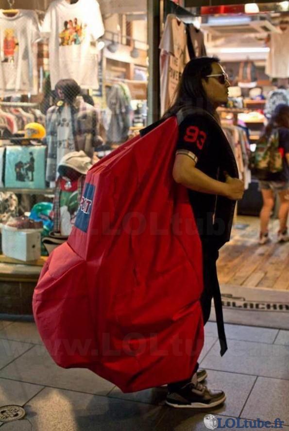 """Résultat de recherche d'images pour """"sac geant"""""""