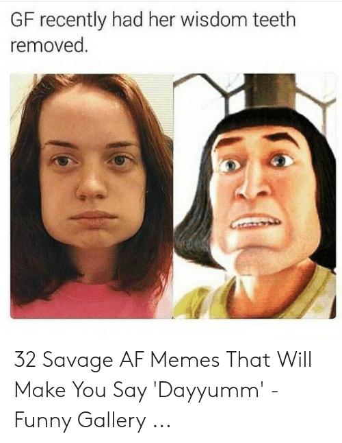 Funny Af relationship memes