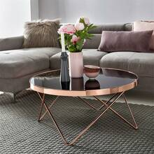 living room tables in cool designs for