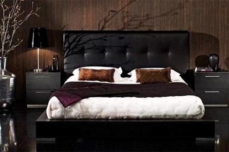 https://web.archive.org/web/20161115002607im_/http:/homedecoratingideas4all.com/wp-content/uploads/2012/04/black-leather-bed-dark-furniture-decoration.jpg