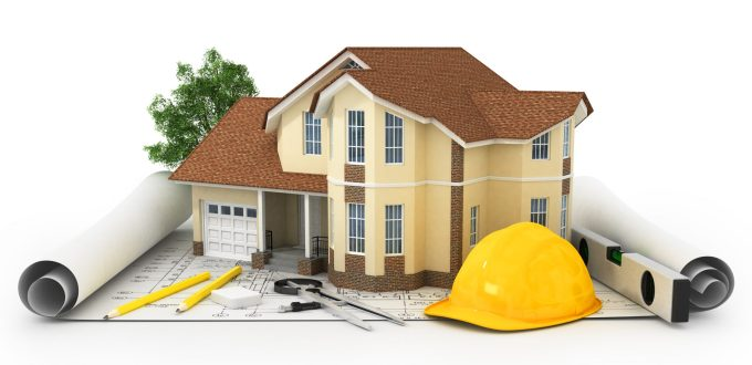 Home Improvement Service
