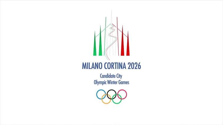 Lombardia-Australia, Rizzi: Milano-Cortina 2026, unite con Brisbane 2032