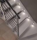 Freeform F20 LED