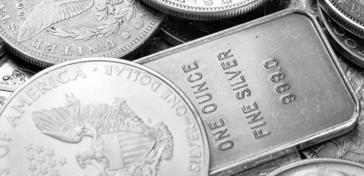 Silver Price Forecast for Q2 2017