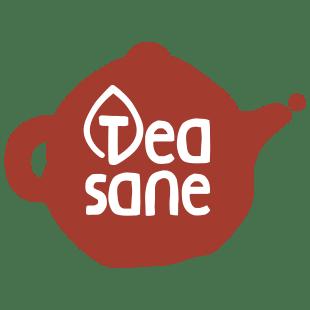 TeaSane