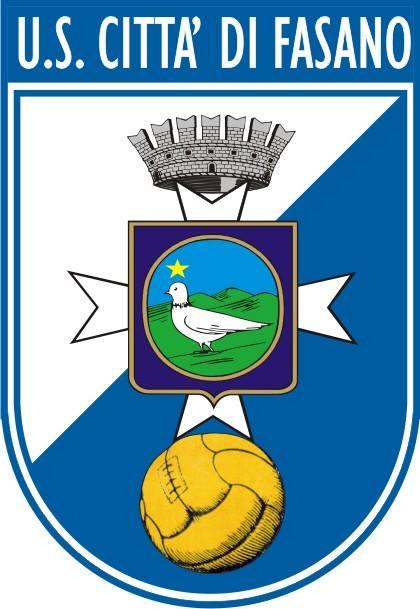 Unione Sportiva Fasano