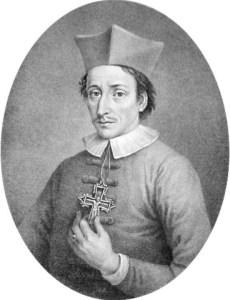 Niccolò Stenone