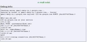 verifica_email_2_lombardoandrea_com