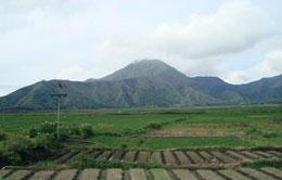Sembalun Lombok