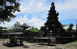 Mayura Palace