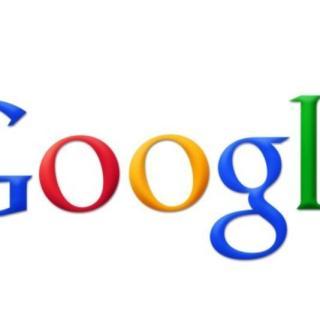 Google sceglie Lombricolturabellafarnia.it, il sito sulla lombricoltura più visitato in Italia
