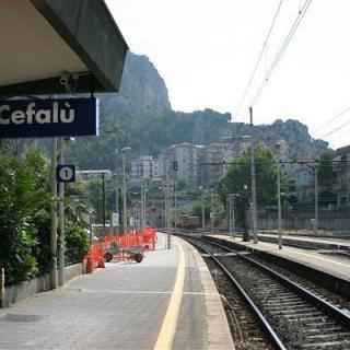 Corso lombricoltura da reddito, Luciano da Palermo, due notti in treno per trasformare un hobby in impresa