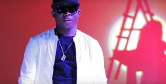 L'artiste togolais Omar B  sort un nouveau tube : Baby Mo