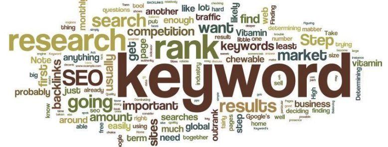 7 herramientas gratuitas para encontrar palabras clave de calidad
