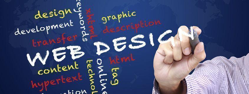 Pasos diseño web eficaz