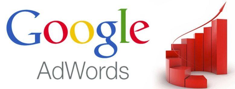 Cómo crear una campaña en Google Adwords