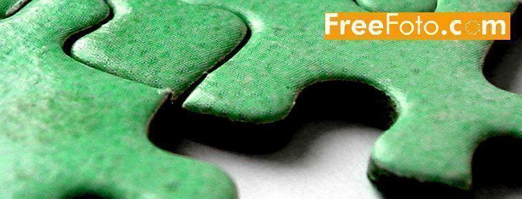 Free Photo - Banco de fotografías libres de derechos de autor