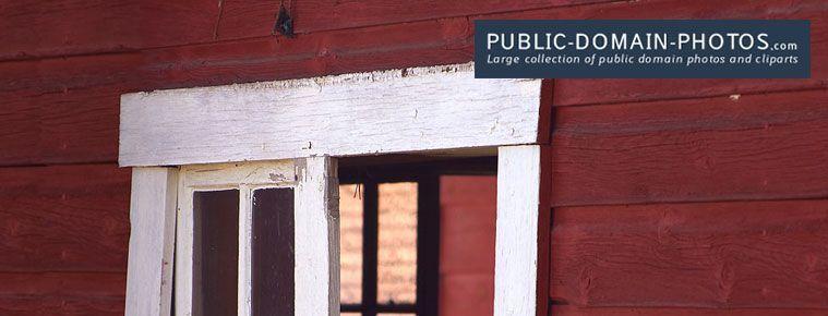 Public Domain Photos - Banco de fotografías libres de derechos de autor
