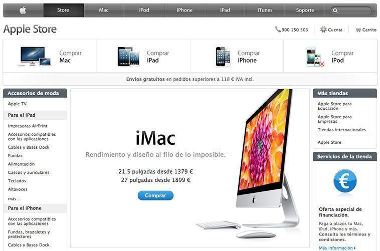 comprar-crear-tienda-online