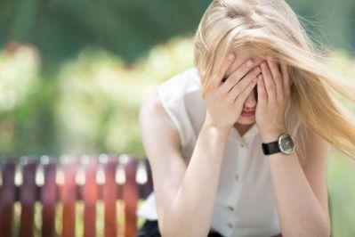 不快な症状を改善!女性の便秘解消方法