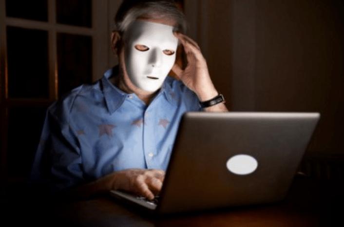 「情報商材詐欺 通報」の画像検索結果
