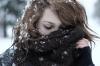 ヤクマンもおすすめ!冬に元気が出ない原因と対処法