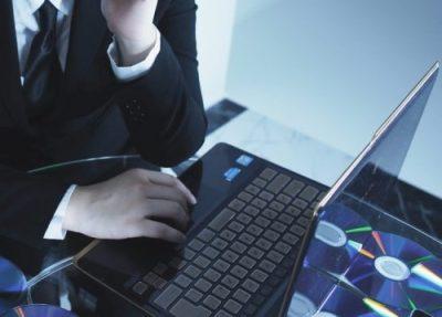 Chromeの保護された通信で情報は守られる?