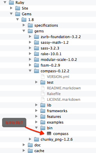 CodeKit.png