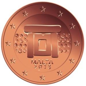 bronze-promotion