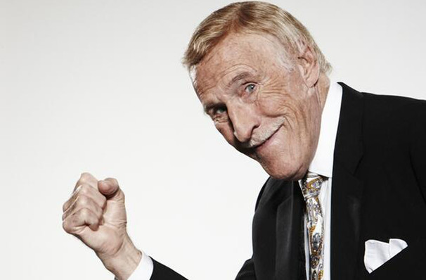 Image result for bruce forsyth