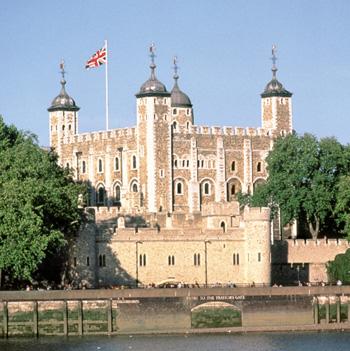 tower of london steckbrief # 53