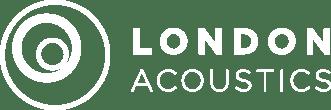 London Acoustics