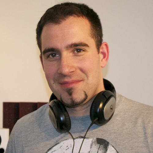 DJ course testimonial