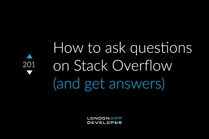 How-to-ask-questions-on-Stack-Overflow-FB