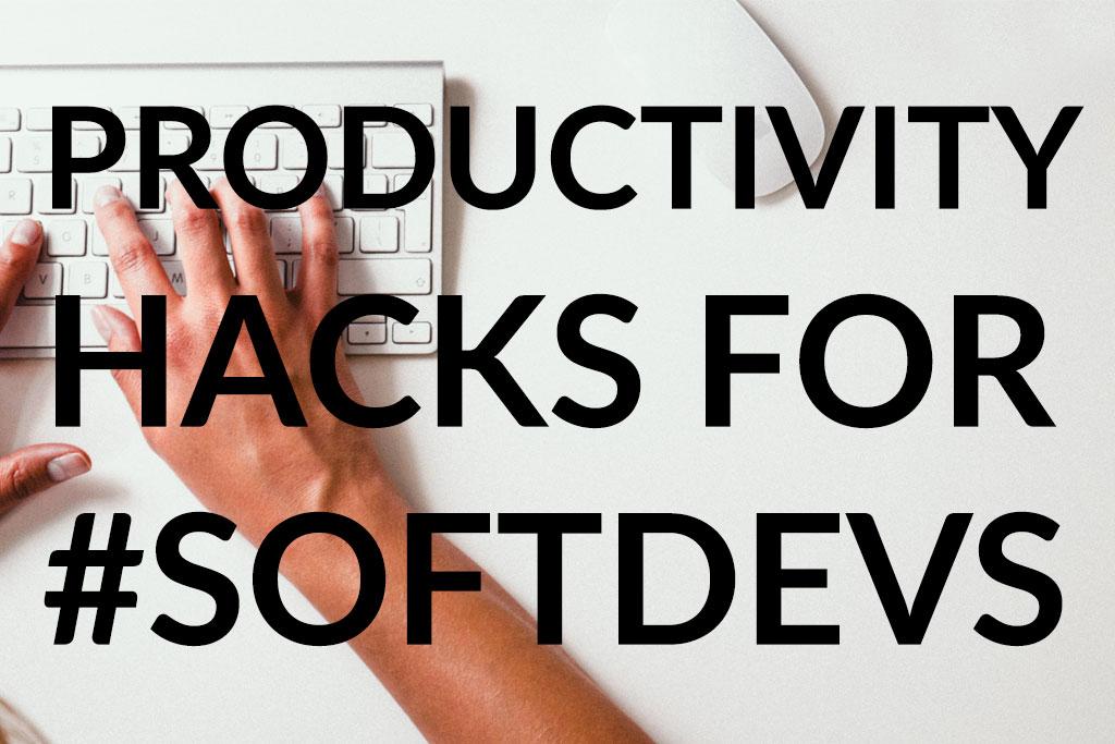 Productivity-hacks-FB