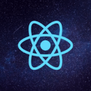 Hello React.JS - Absolute Beginners Guide to React