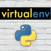 Beginner's Guide to Python – Lesson 9 – Virtual Environments