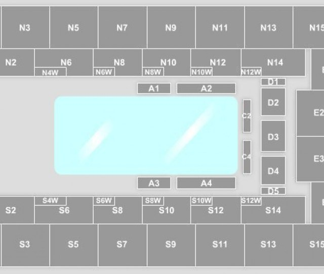 Wembley Arena Seating Plan Strictly Come Dancing The Live Tour 2018 Wembley Disney On Ice Wembley London Box Office