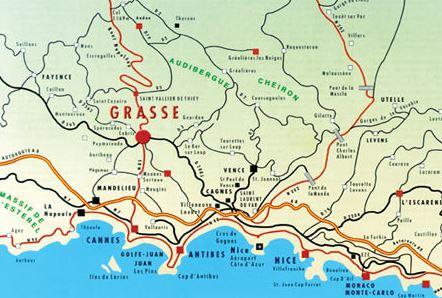 Image result for grasse