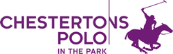 Chesterton's Polo in the Park