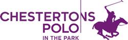 Chesterton's Polo in the Park