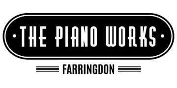 Piano Works London