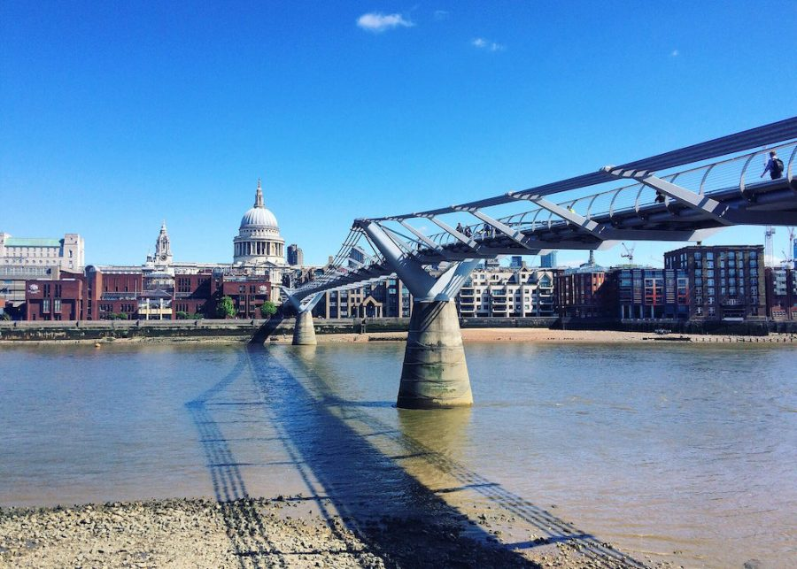 Where to Stay in London | The Best Areas of London to Stay and Hotel Recommendations