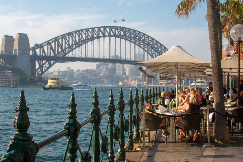 Sydney vs Melbourne: Which Australian city to visit and why?