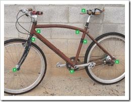 ugly-bike