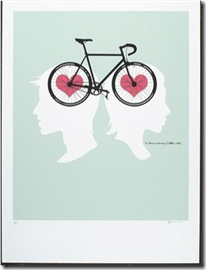 art crank poster