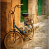 oldbluebicycle.png