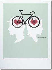 Hearts and minds poster