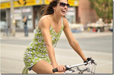 new years resolutions as a cyclist